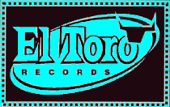 El Toro records